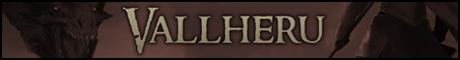 Ogurowo Vallheru - Tekstowy MMORPG w przeglądarce